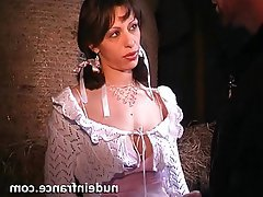 Amateur Ass Licking Big Boobs French Hardcore