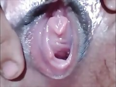 Asian Close Up Softcore