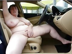 Amateur Mature Big Boobs German Big Nipples