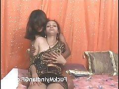 Lesbian Teen Indian