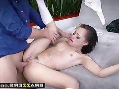 Anal Babe Big Butts Ass Licking