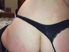 Amateur POV Girlfriend