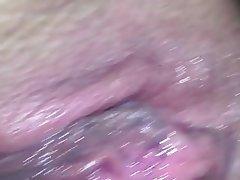 Amateur Masturbation German Pussy