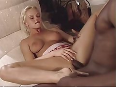 Hardcore Teen Vintage Interracial Big Cock