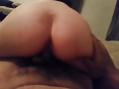 Amateur Blonde Cumshot Hardcore Wife
