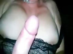 Big Boobs Cuckold Cumshot Granny Old and Young