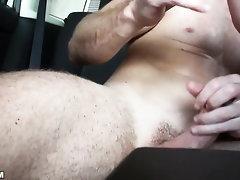 Big Tits Blowjob Teen Public