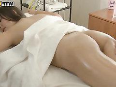 Babe Blowjob Indian Massage Teen