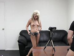 Anal Blowjob Casting Creampie Teen