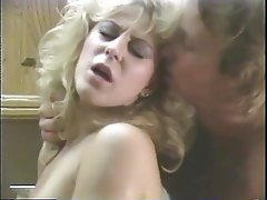 Anal Double Penetration Hairy Stockings Vintage
