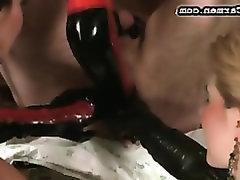 Anal Babe Fetish Teen Toys
